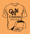 OWN CREATION